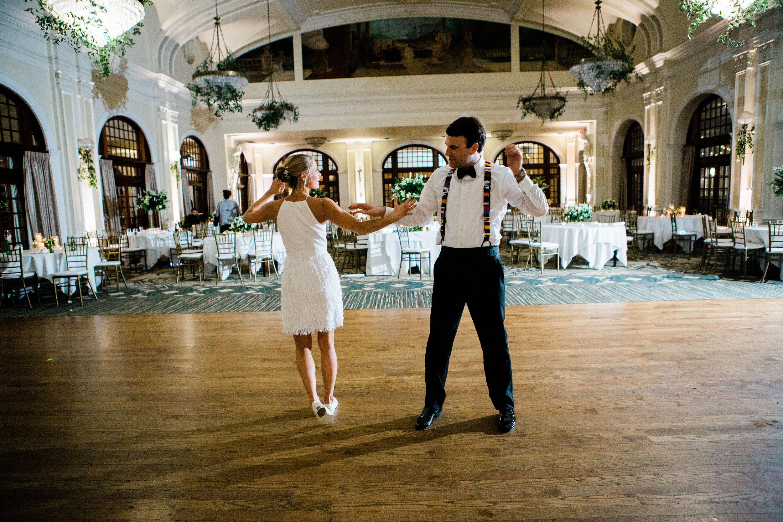 wedding_01414.jpg