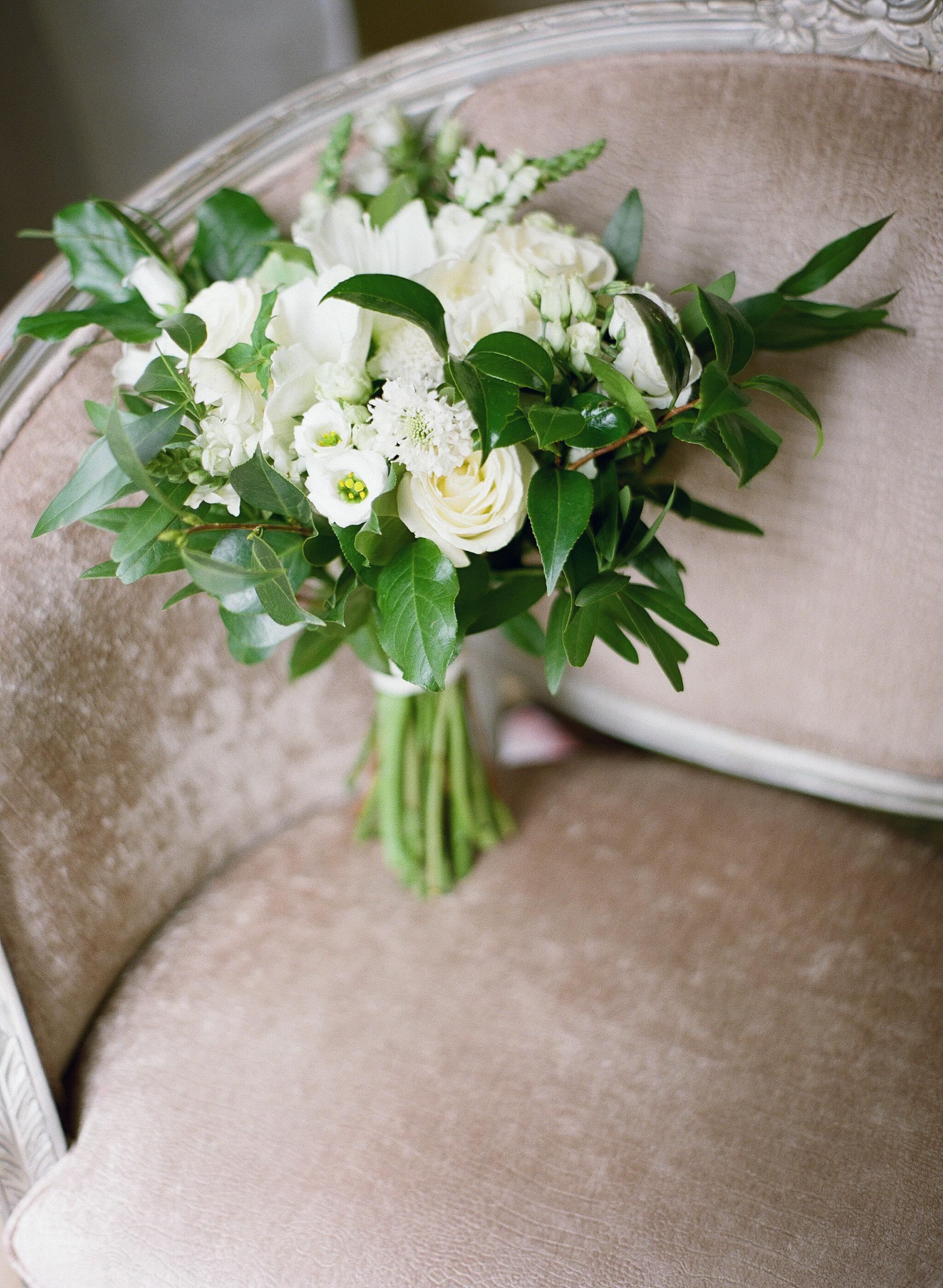 wedding_00013.jpg