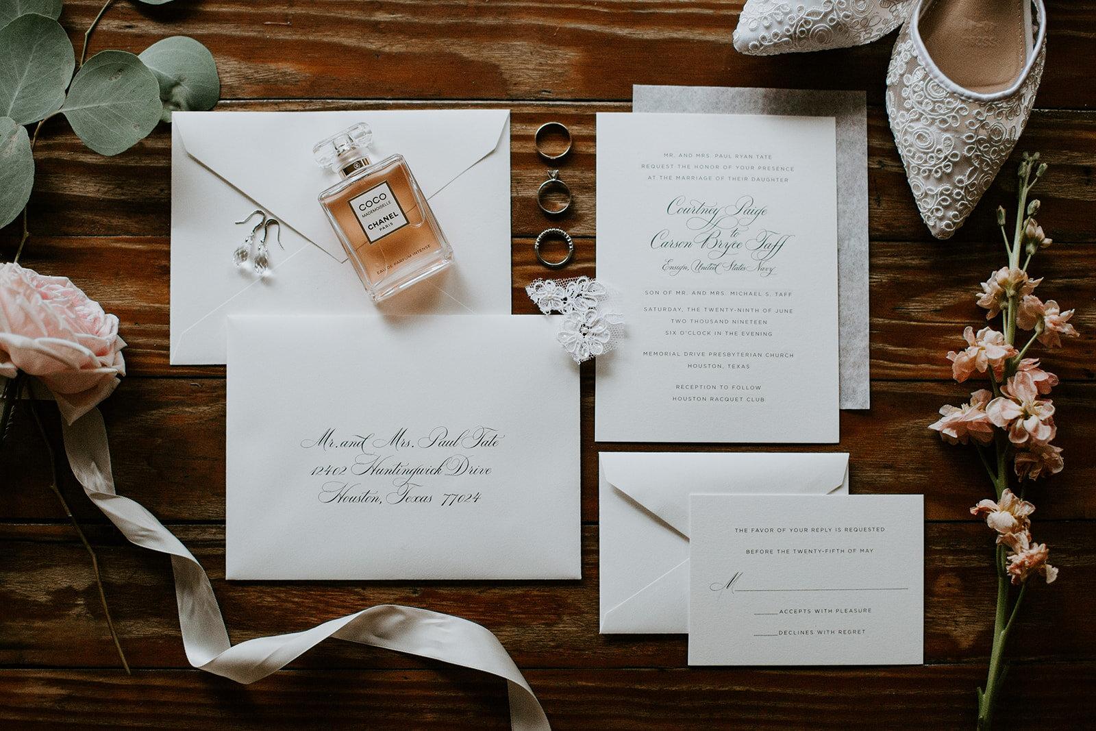 tori-matthews-photography-houston-texas-wedding-photographer-2-47.jpg