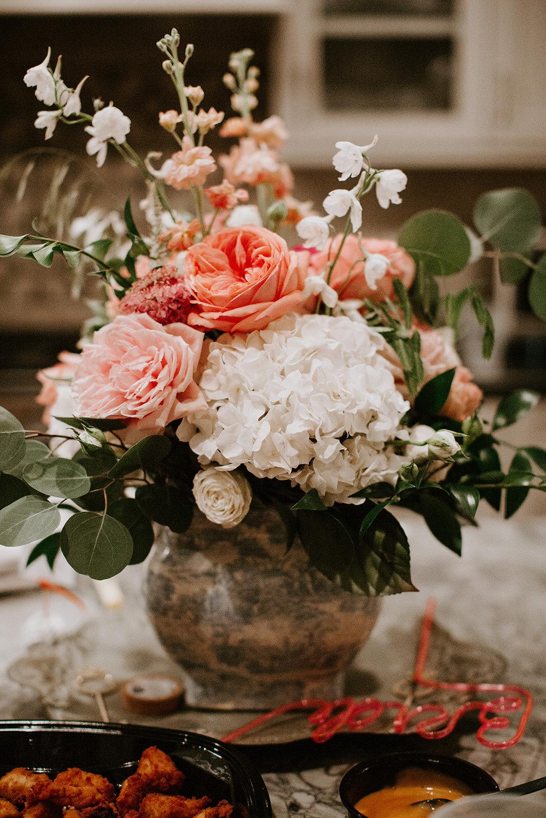 tori-matthews-photography-houston-texas-wedding-photographer-2-46.jpg