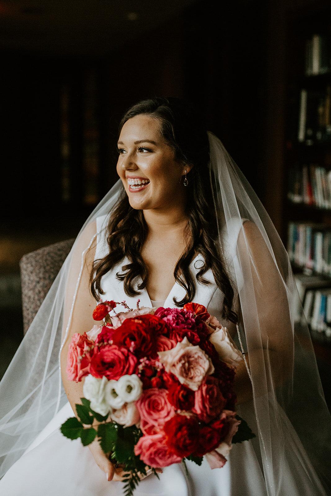 tori-matthews-photography-houston-texas-wedding-photographer-2-317.jpg