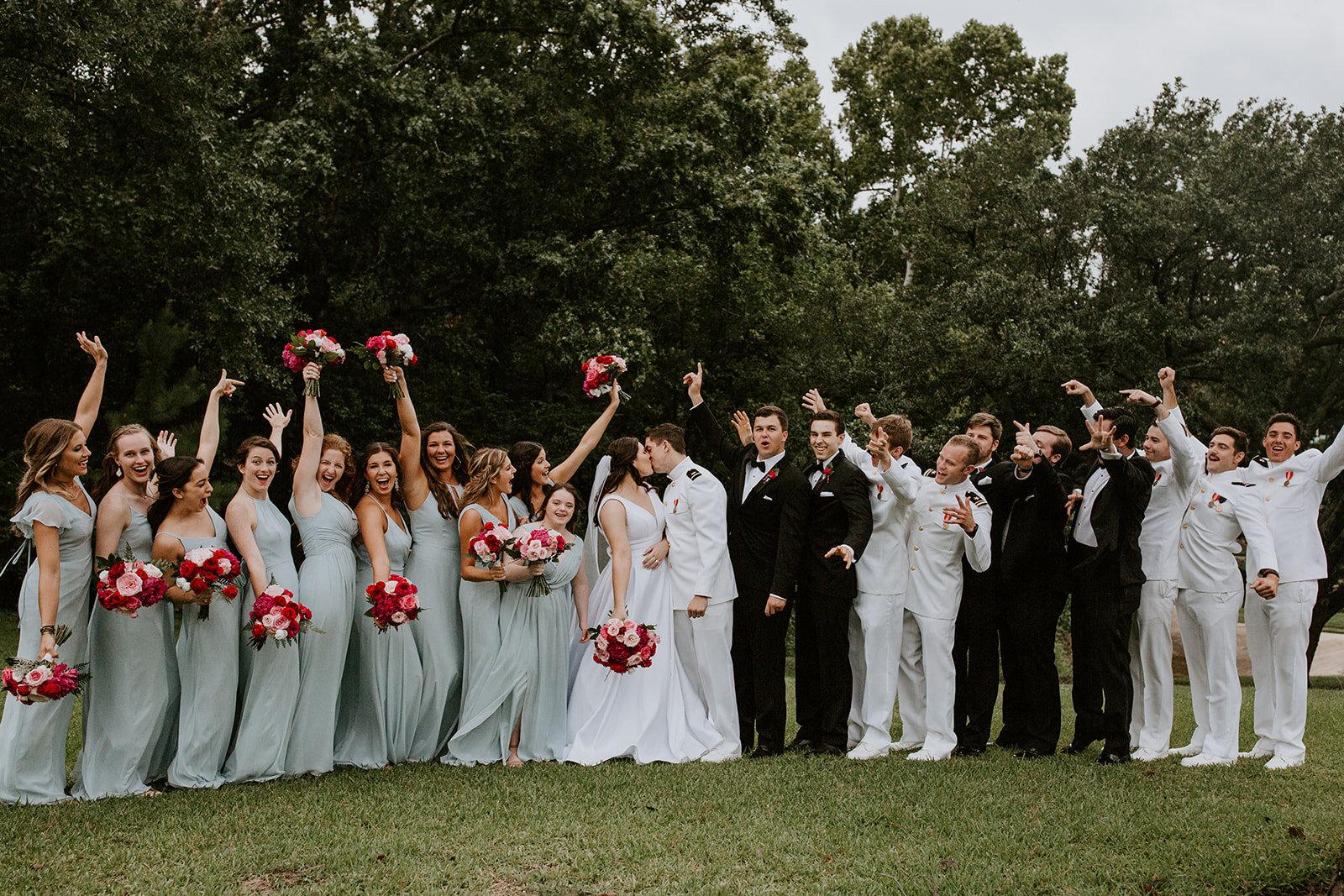 tori-matthews-photography-houston-texas-wedding-photographer-2-729.jpg
