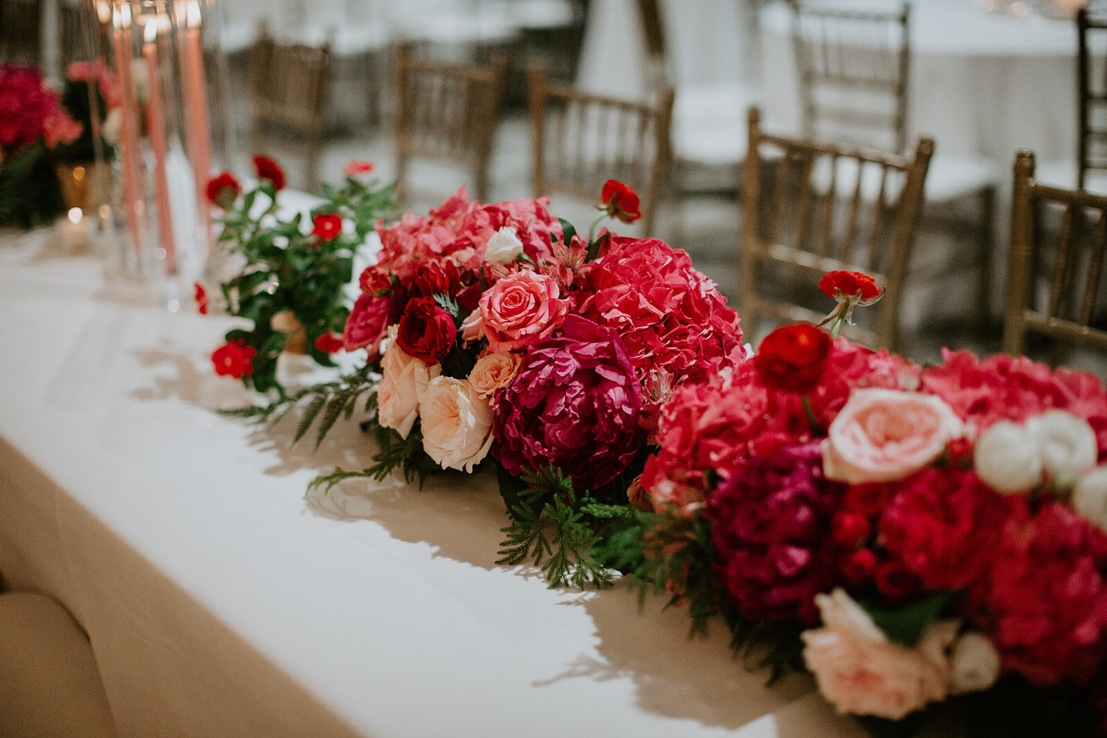tori-matthews-photography-houston-texas-wedding-photographer-2-853.jpg