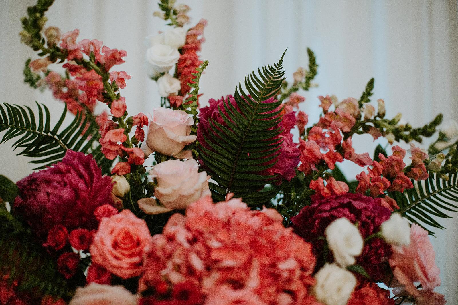 tori-matthews-photography-houston-texas-wedding-photographer-2-863.jpg