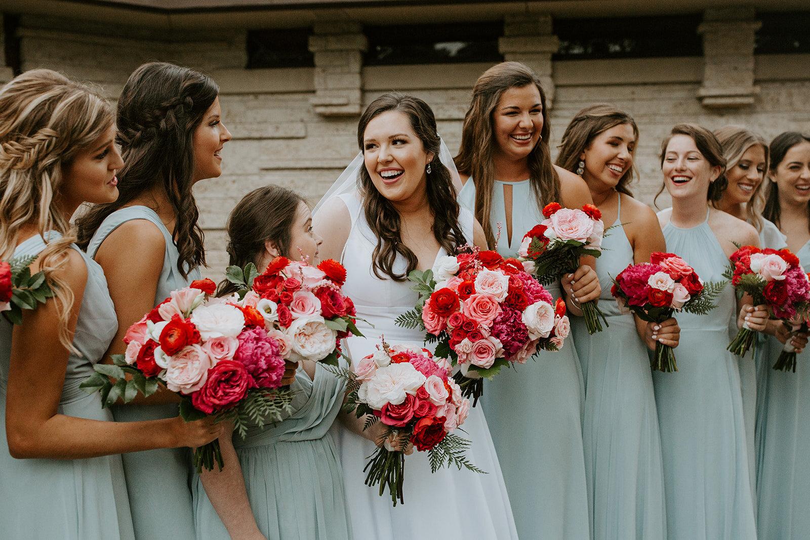 tori-matthews-photography-houston-texas-wedding-photographer-2-251.jpg