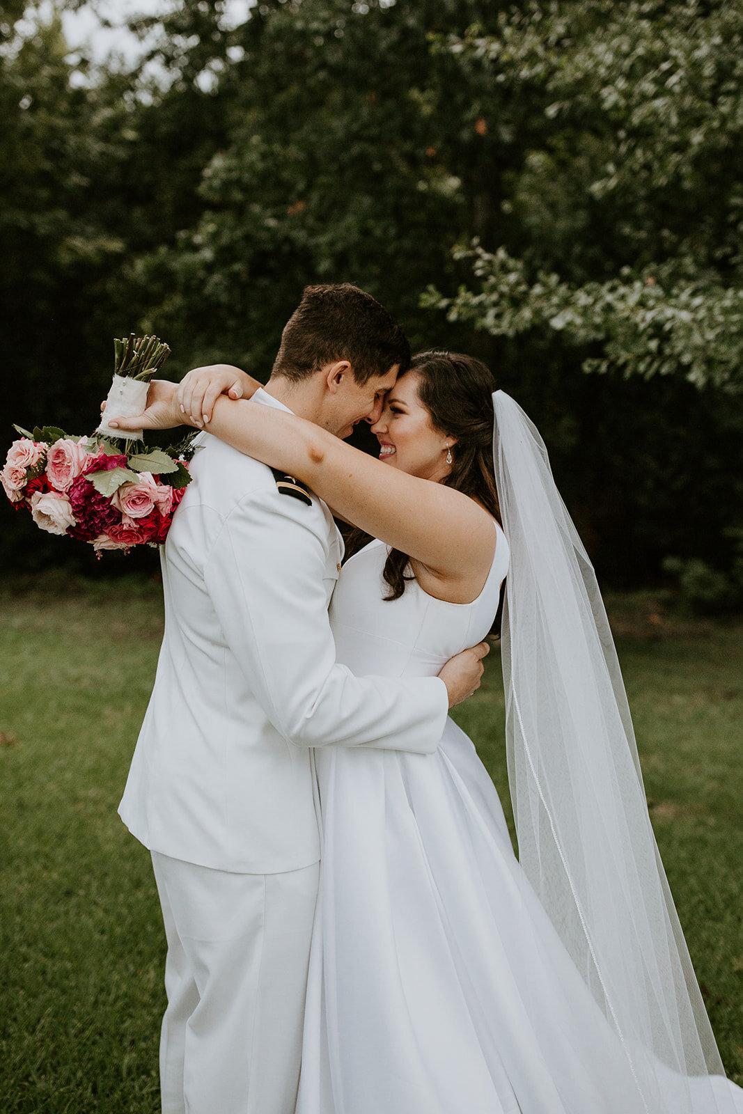 tori-matthews-photography-houston-texas-wedding-photographer-2-749.jpg