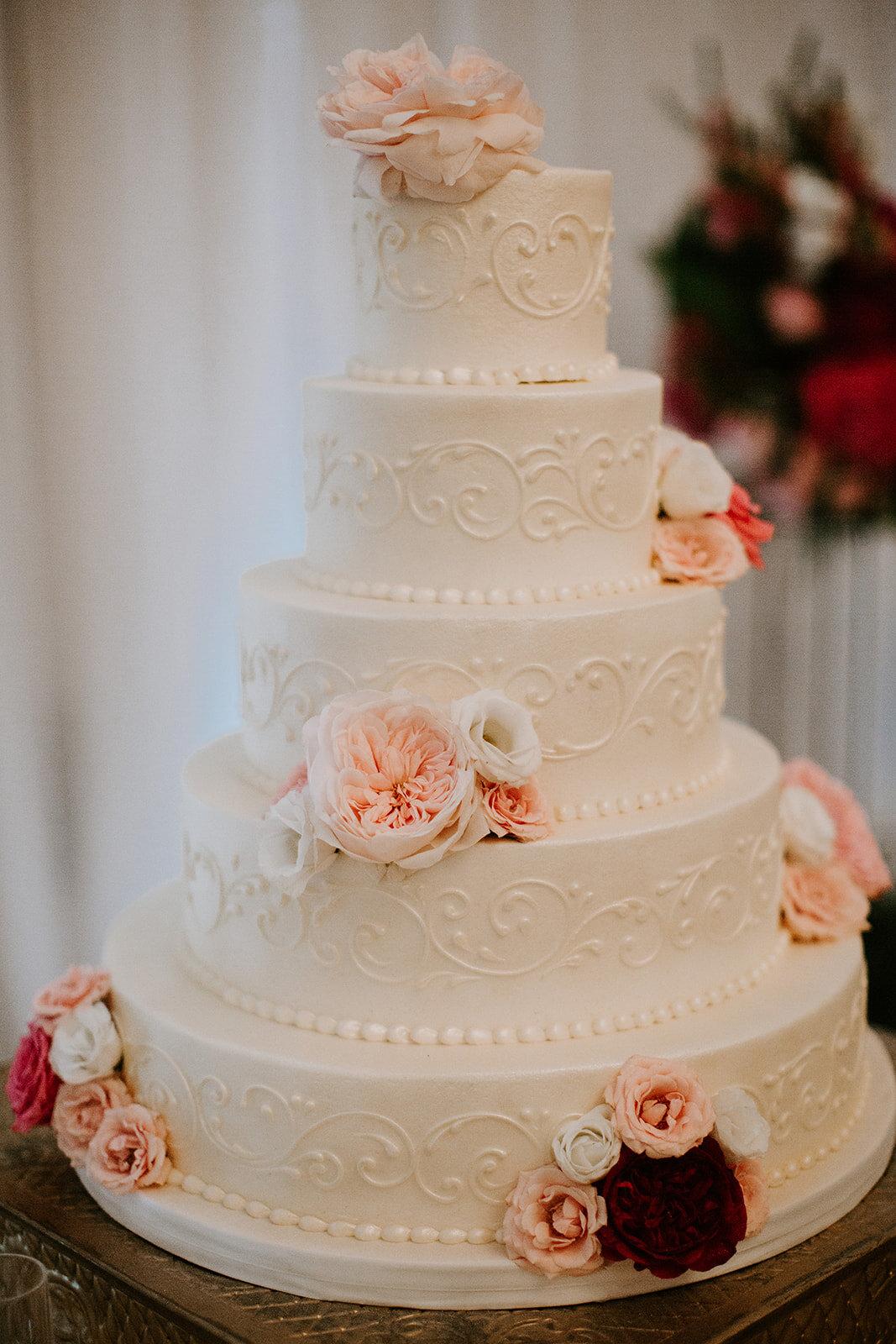 tori-matthews-photography-houston-texas-wedding-photographer-2-860.jpg