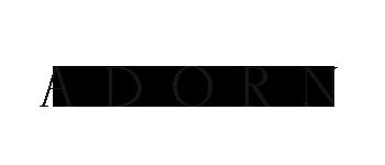 Adorn-Logo-0777.png