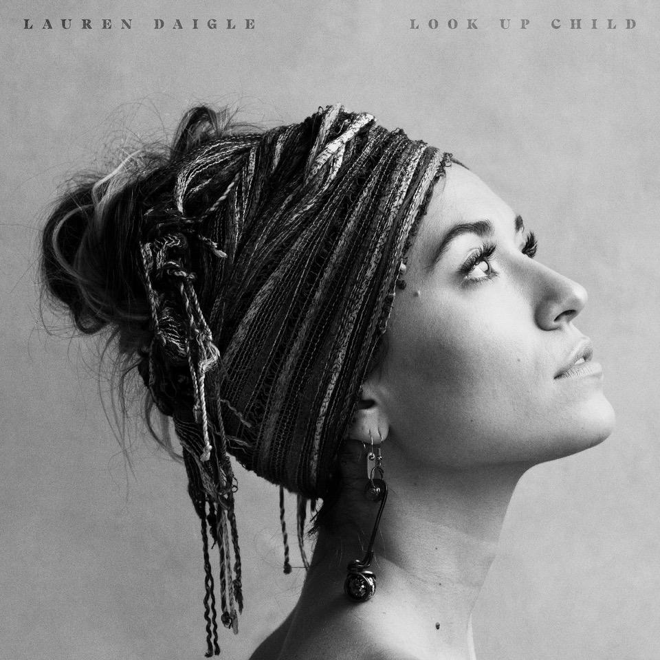 "Rescue - Lauren Daigle - ""I will send out an army to find youIn the middle of the darkest nightIt's true, I will rescue youI will never stop marching to reach youIn the middle of the hardest fightIt's true, I will rescue you"""