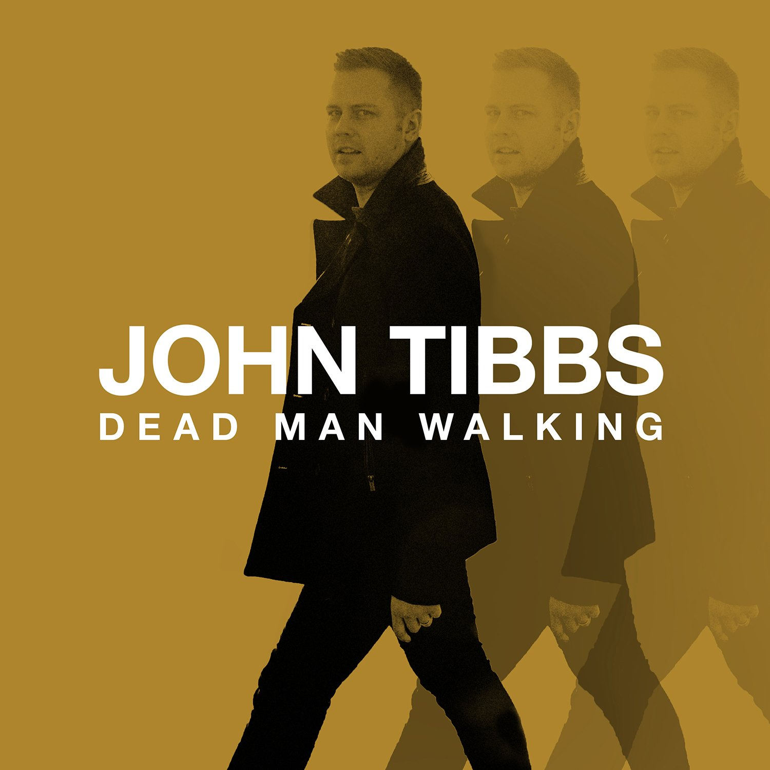 "Dead Man Walking - John Tibbs ft. Ellie Holcomb - ""Your love, Your love, it set me freeOh no guilt, no shame, got a hold on meYour love, Your love, it opened my eyesI was a dead man walking 'til Lord"""
