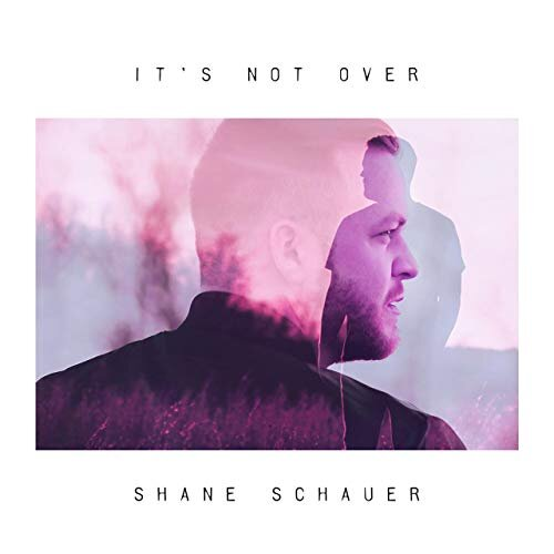 "Then Your Love - Shane Schauer ft. Tasha Layton - ""Then Your love, then Your loveThen Your love came rushing inLike a flood, like a floodLike a flood of healingAnd here I am, LordIn my weakness, in my desperationI feel Your love, I feel Your loveI feel Your love come rushing in now"""