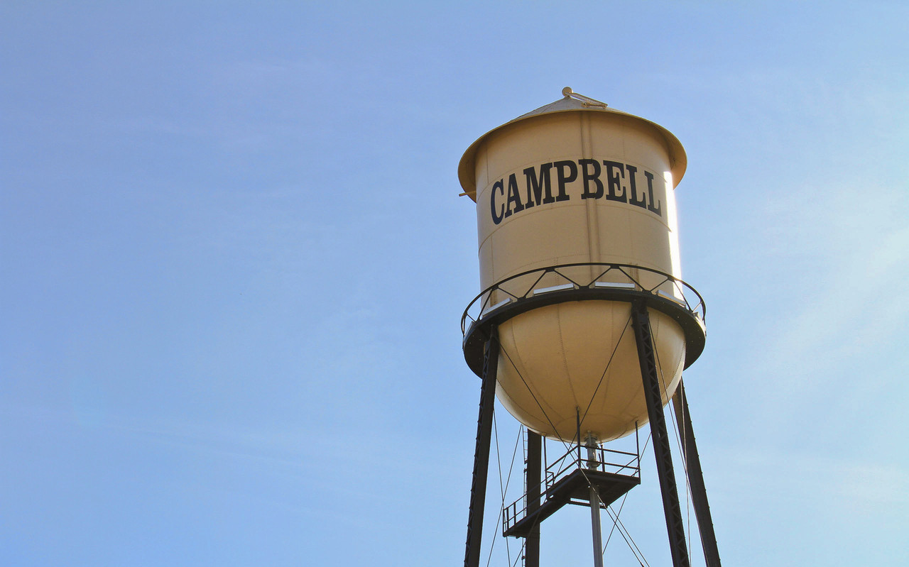 Campbell Water Tower.jpg