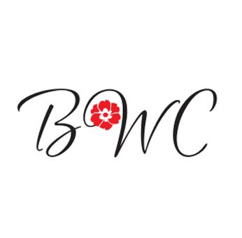batavia-logo-footer-web 2.png