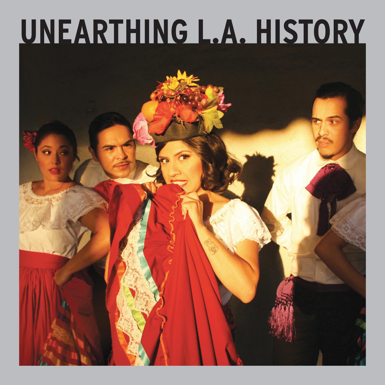 Unearthing LA History.jpg