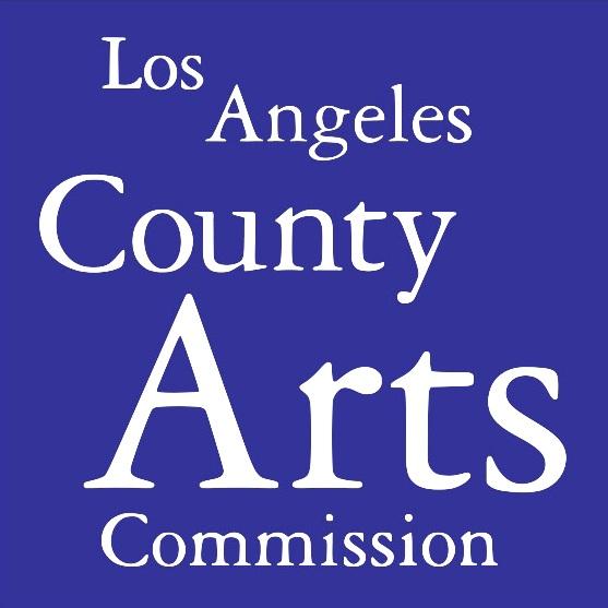 logo-la-county-arts-commission.png