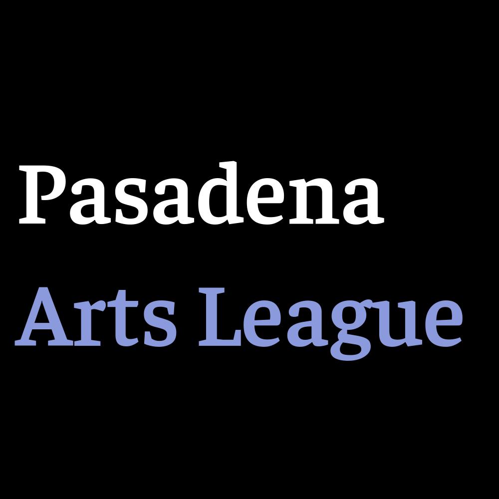 Pasadena Arts League.png