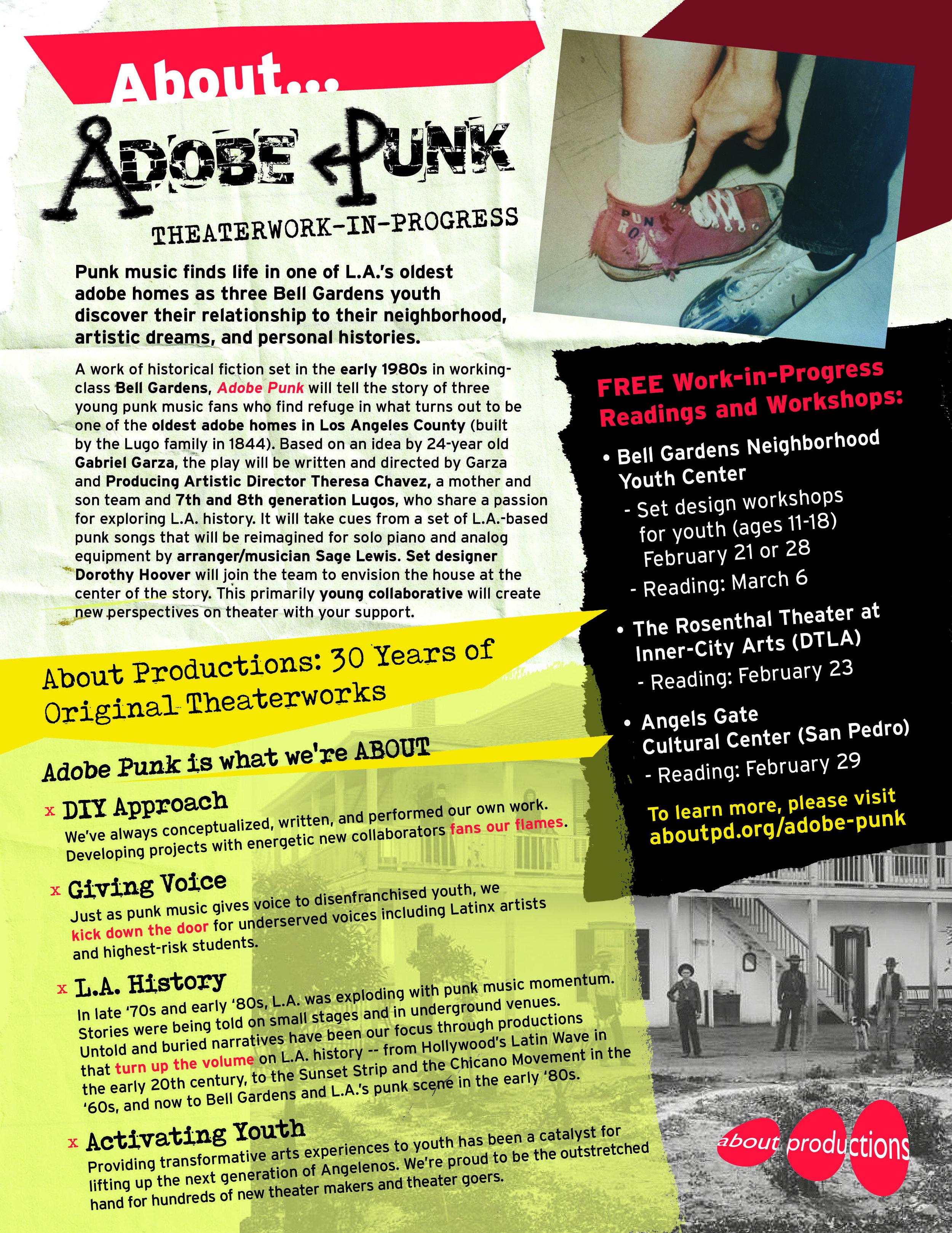 AP Adobe Punk Info Sheet.jpg