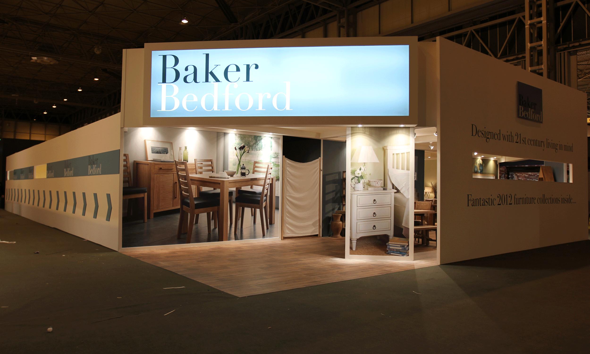 DE_Wide_baker-4.png