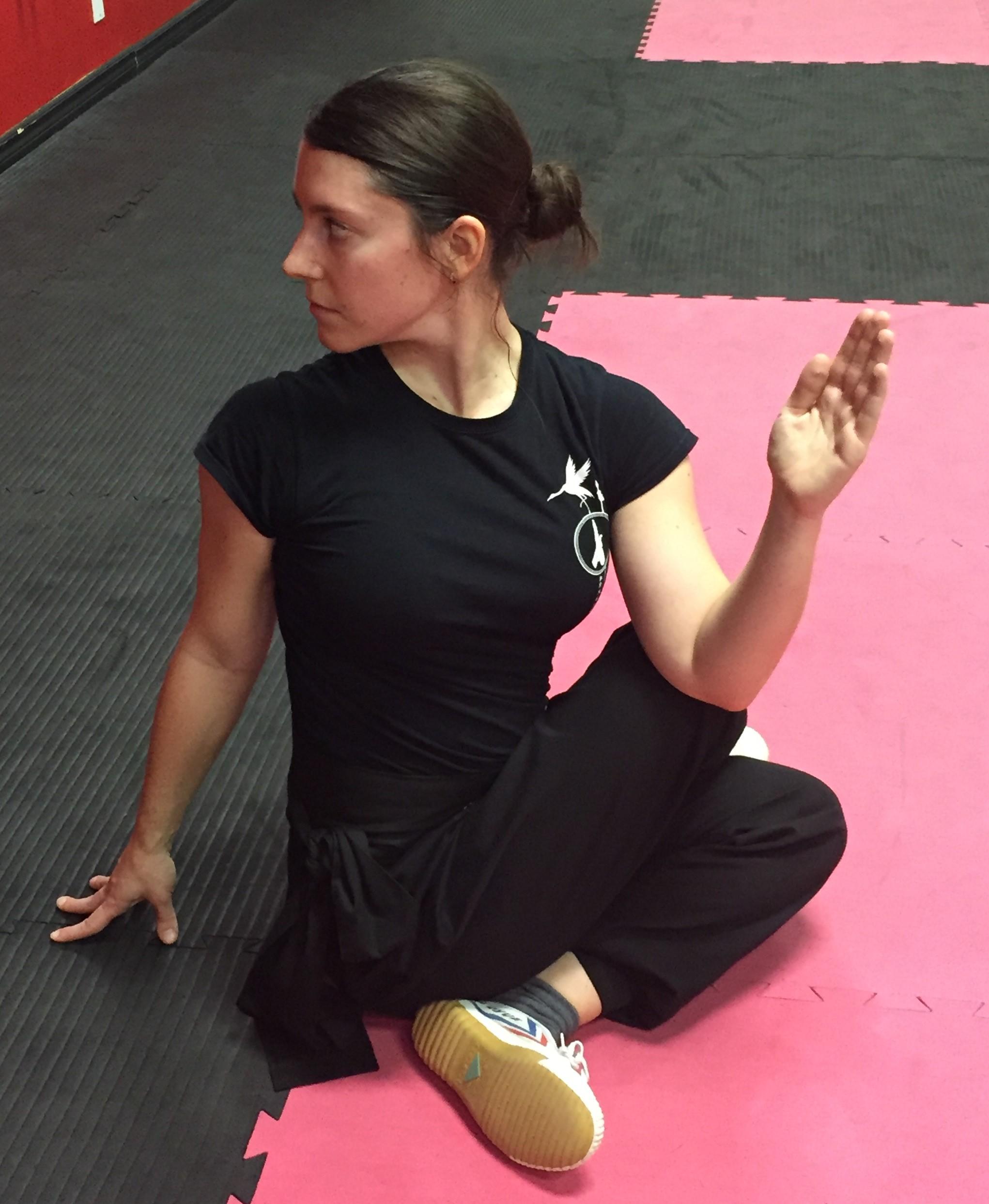 Conditioning Yoga.jpeg