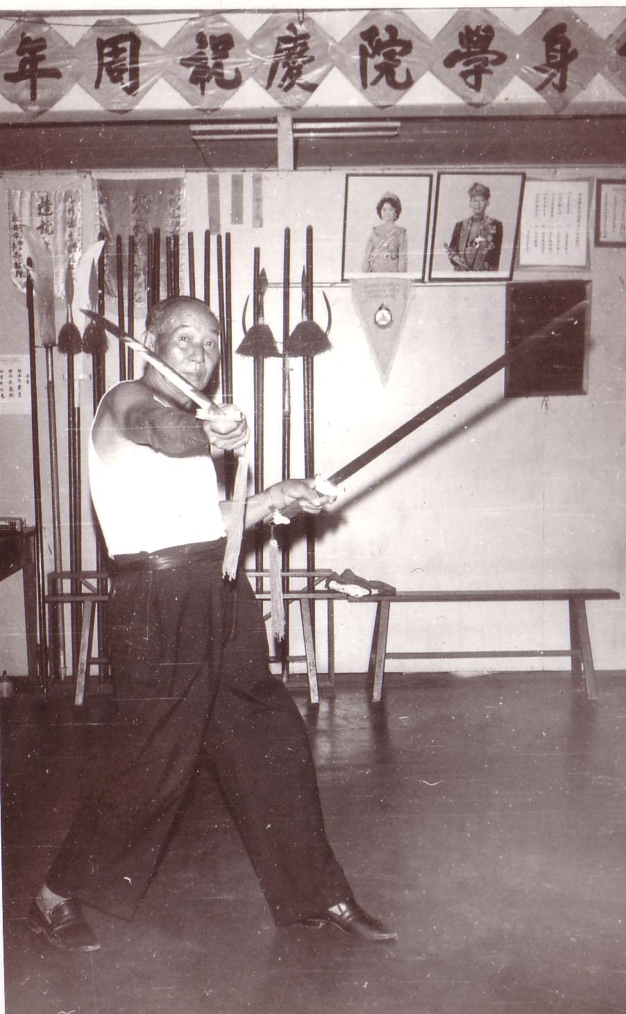 GM Lee Kiang Kay swan dsien .jpg