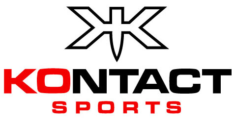 KONTACT SPORTS_official logo_white back.jpg
