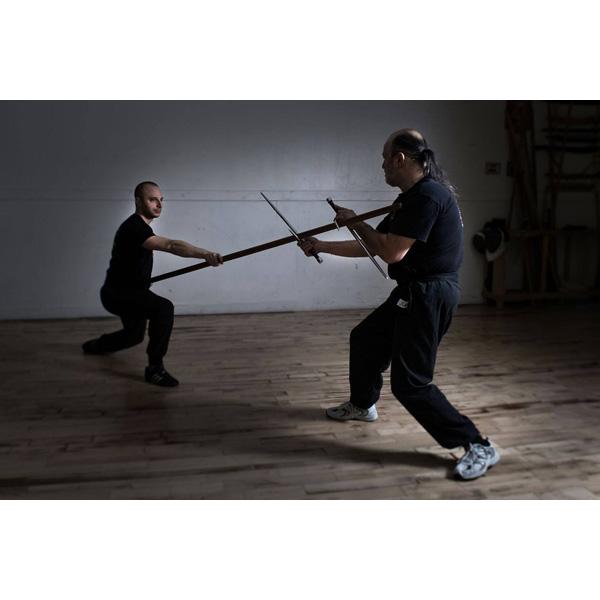 kung-fu-montreal-rosemont2.jpg.jpg