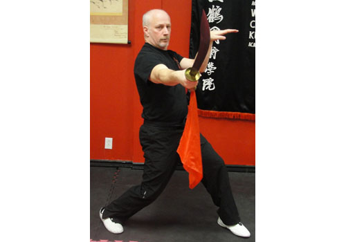 kung-fu-broadsword-1.JPG