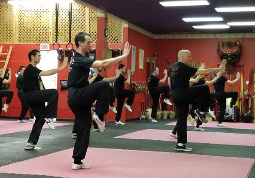 kung-fu-broadsword-seminar-laval.jpg