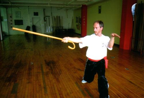 kung-fu-cane.jpg