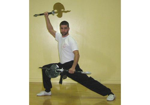 kung-fu-double-axes.JPG
