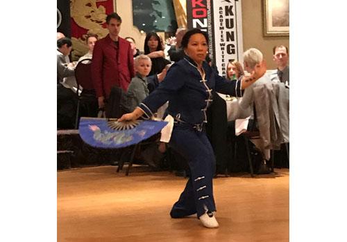 kung-fu-fan.JPG