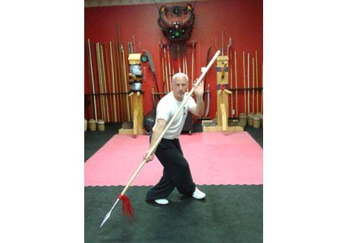 kung-fu-spear.jpg
