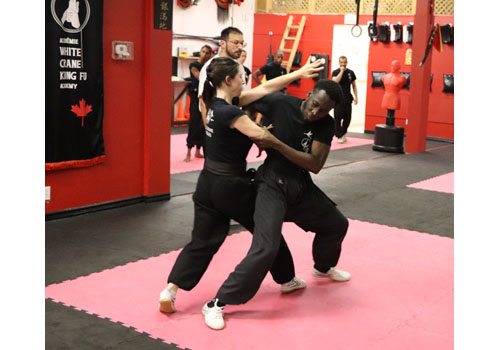 martial-arts-sparring-1.jpg