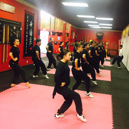 kung-fu-martial-arts-laval-school.jpg