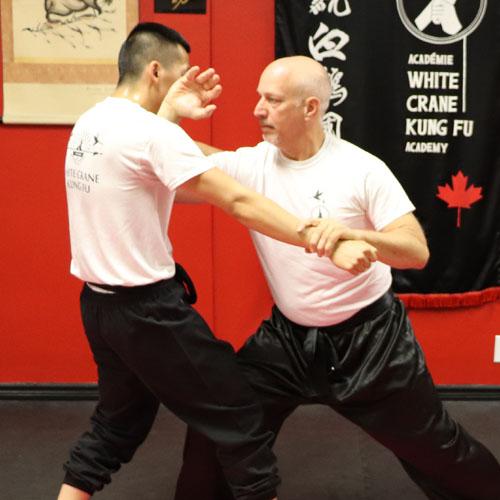 self-defense-kung-fu.jpg