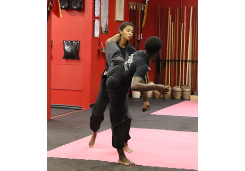 martial-arts-sparring-2.jpg
