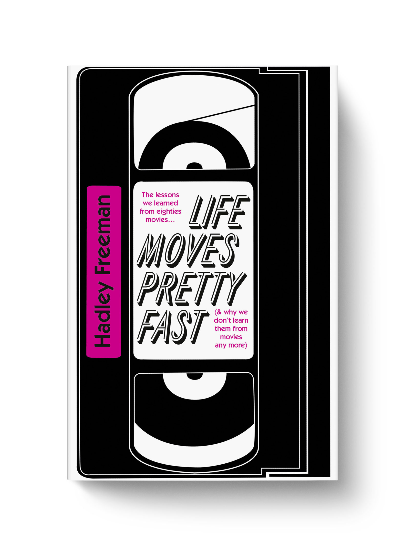 Life-Moves-Pretty-Fast.jpg