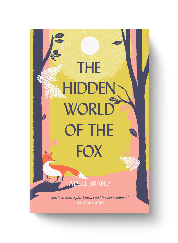 Hidden-World-of-Fox-BHB.jpg