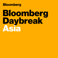 Live Bloomberg Radio Interview with Founder & CEO David P. Willard