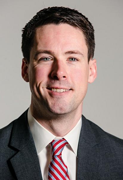 Managing Director Mark Szczuka Discusses APAC M&A