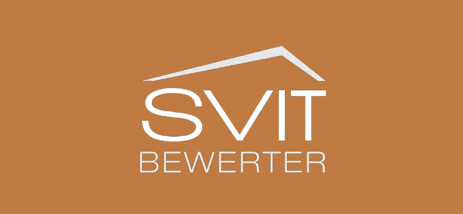 beat-ochsner-immobilienbewertung-zertifikat-swit.jpg