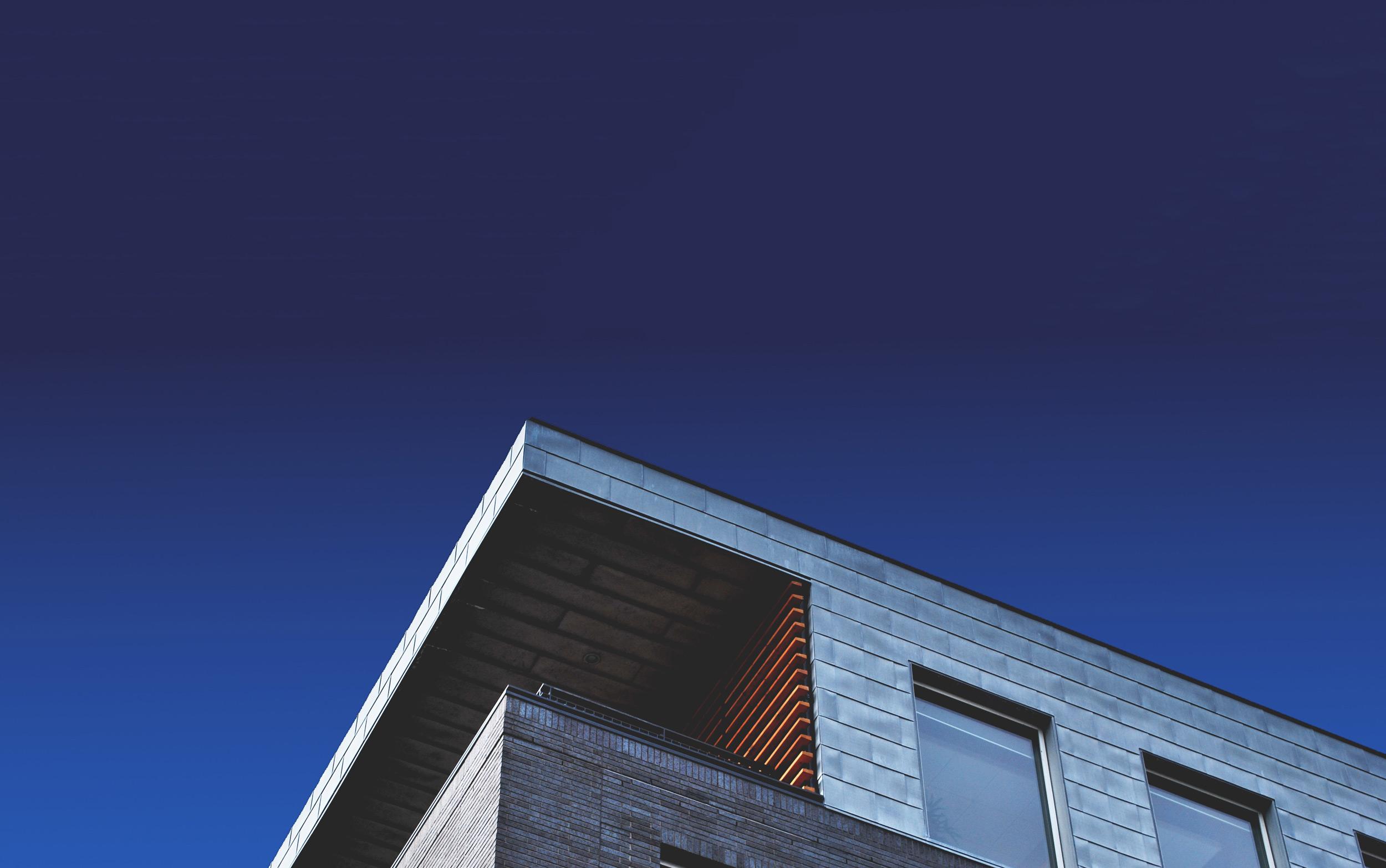 Bewertung Ihrer Immobilie - Beat Ochsner - unabhängig, persönlich, lokal.