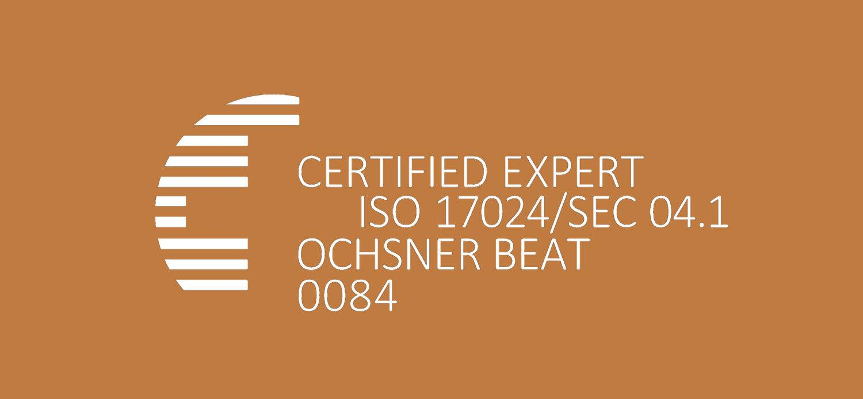 beat-ochsner-immobilienbewertung-zertifikat-SEC.jpg