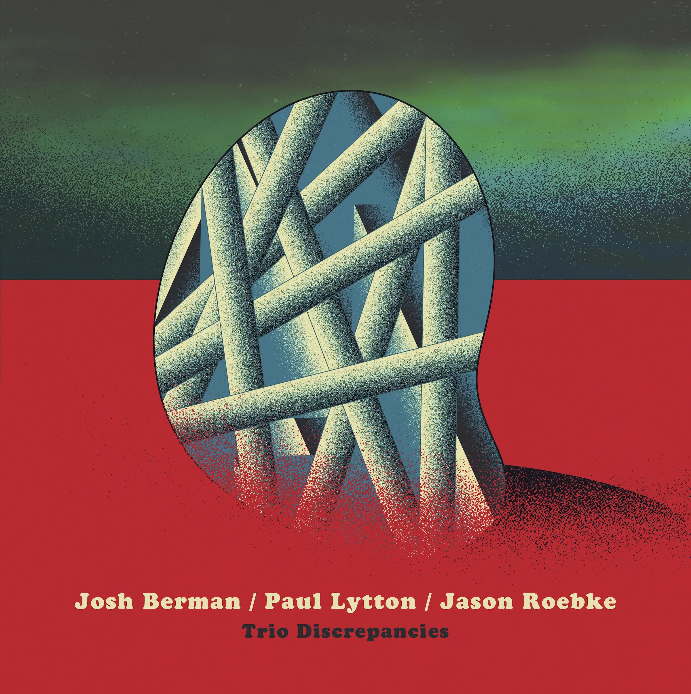 berman LP cover.jpg