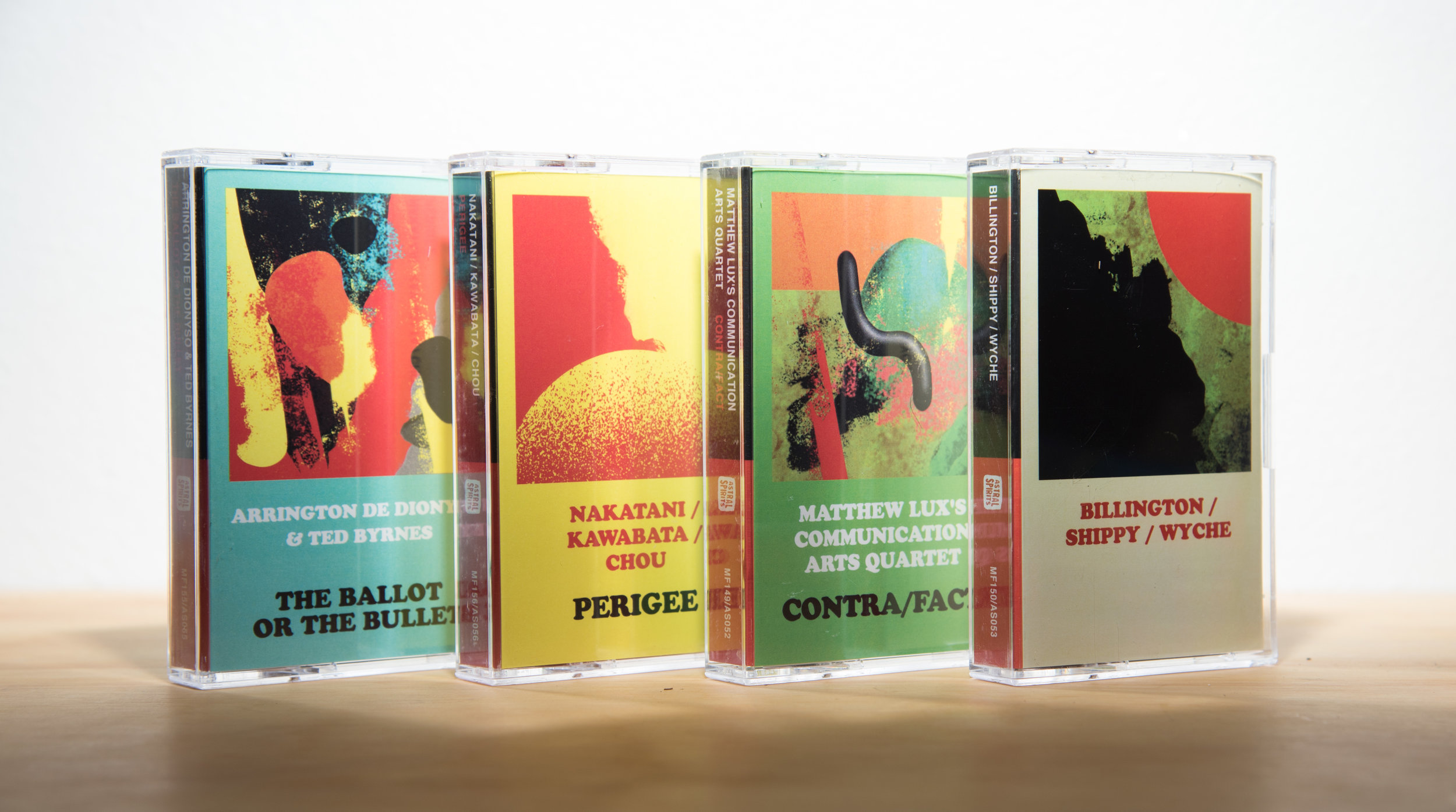4 tapes in a row.jpg