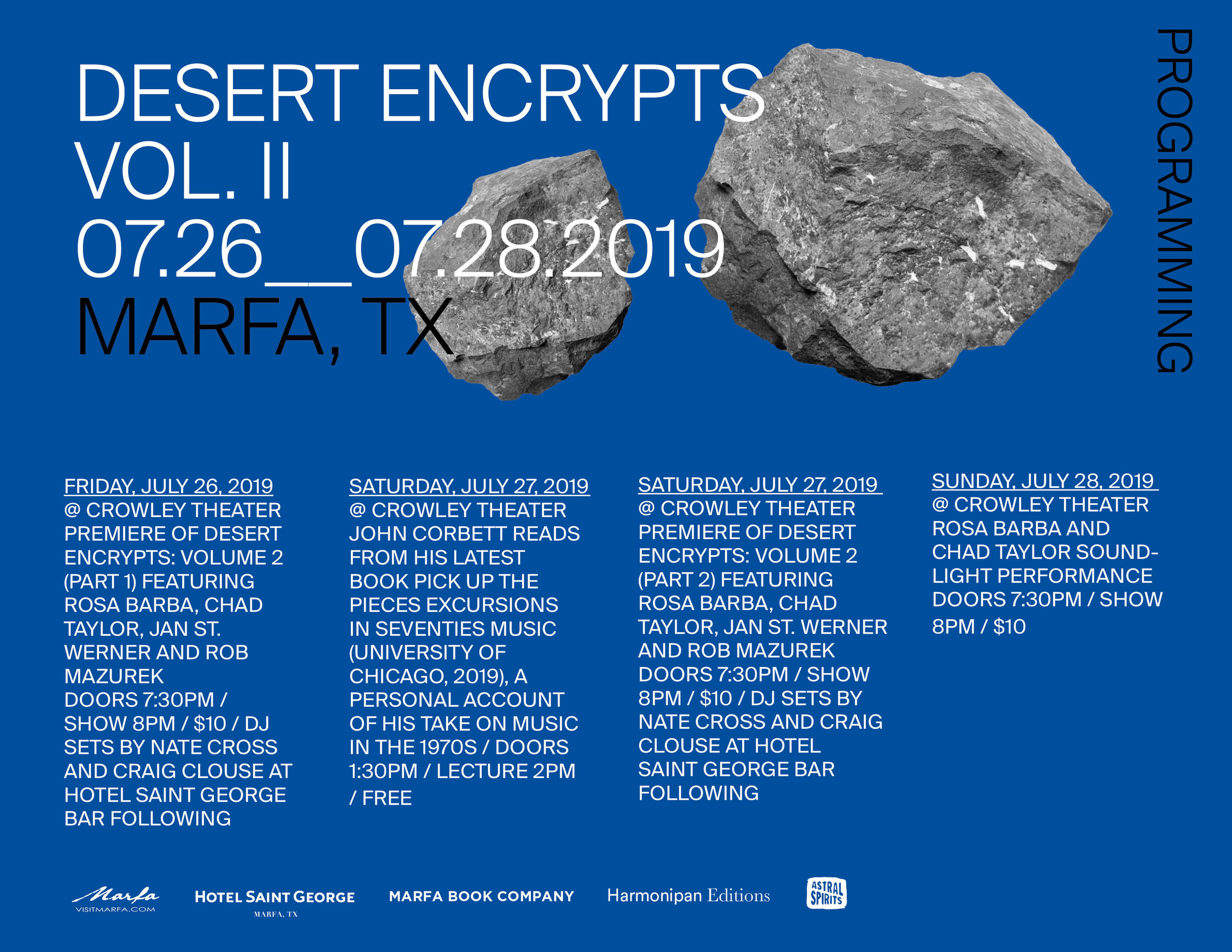 desert encrypts vol. 2.jpg