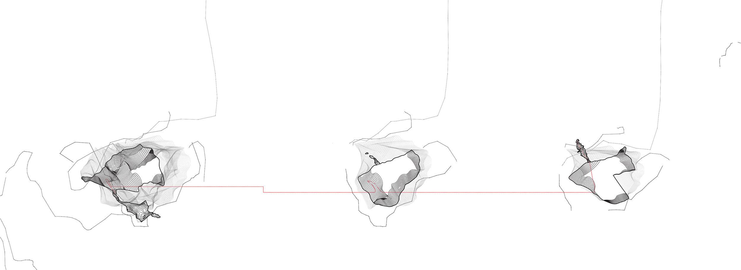 final plans(5-24) sm.jpg
