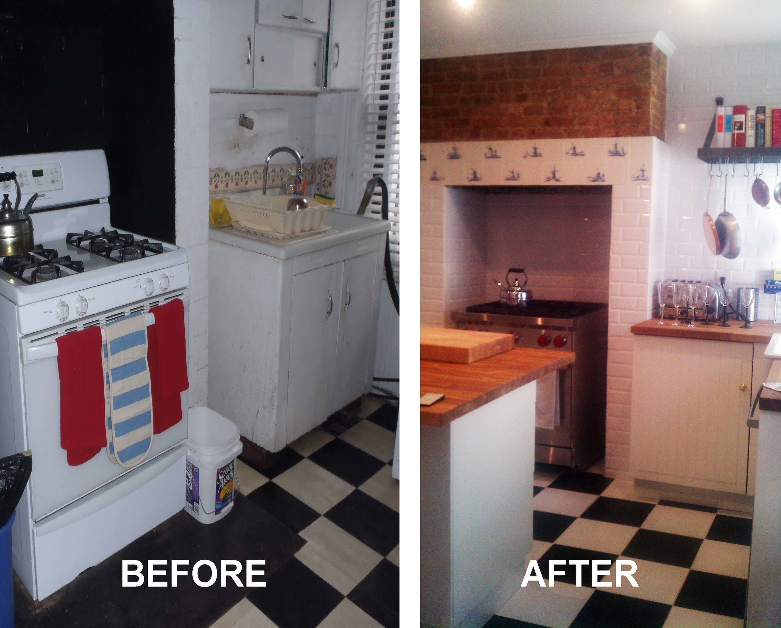 BEFORE AND AFTER PHOTOS_Page_3.jpg