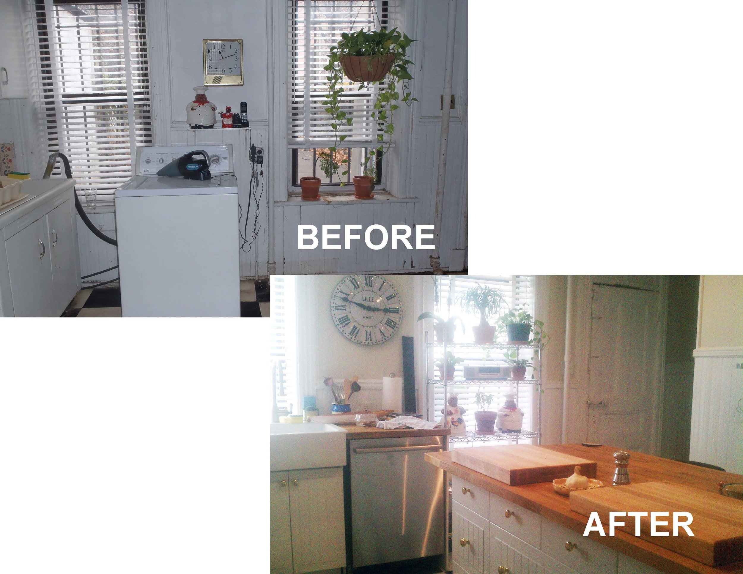 BEFORE AND AFTER PHOTOS_Page_2.jpg