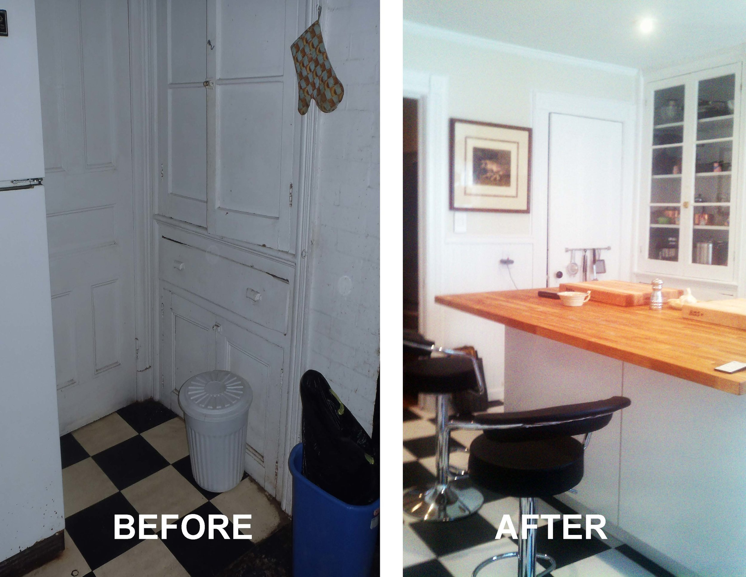 BEFORE AND AFTER PHOTOS_Page_4.jpg